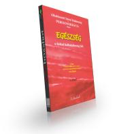 Egészség Kötetek - EzVan Könyvek